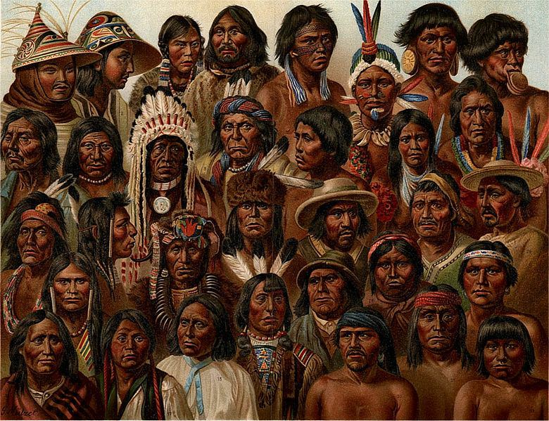a brief history of the aztecs a native american people who dominated northern mexico at the time of