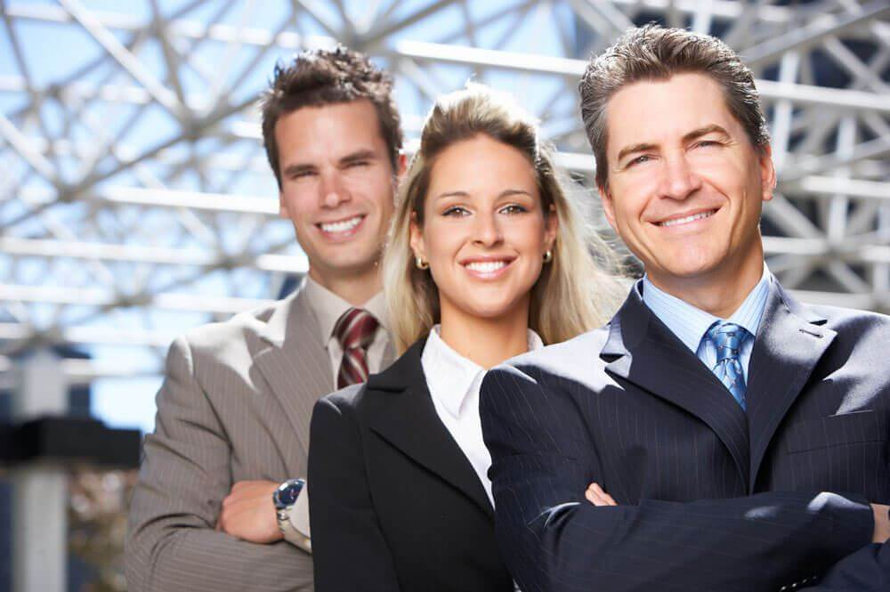 entrepreneural team A project entrepreneur who used a certain approach and team for one project may have to modify the business model or team for a subsequent project project entrepreneurs are exposed repeatedly to problems and tasks typical of the entrepreneurial process [72.
